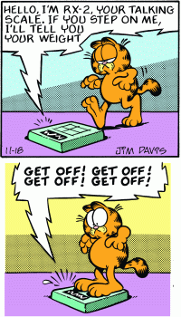 https://static.tvtropes.org/pmwiki/pub/images/Garfield_scale_1_343.png