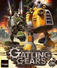 https://static.tvtropes.org/pmwiki/pub/images/Gatling_Gears_cover_4435.jpg