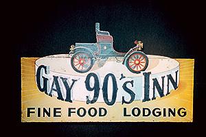 http://static.tvtropes.org/pmwiki/pub/images/Gay90sInn_8620.jpg