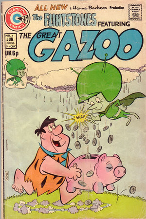 http://static.tvtropes.org/pmwiki/pub/images/Gazoo_money_rain_195.jpg
