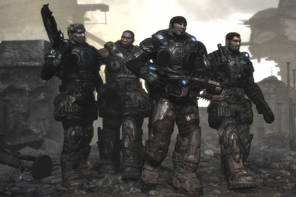 http://static.tvtropes.org/pmwiki/pub/images/Gears_Of_War.jpg