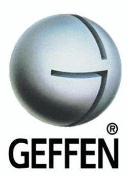 https://static.tvtropes.org/pmwiki/pub/images/Geffen_Logo_2733.jpg