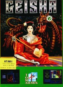 https://static.tvtropes.org/pmwiki/pub/images/Geisha248_8668.jpg