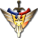 http://static.tvtropes.org/pmwiki/pub/images/Generals_USA_icon_186.png