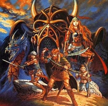 http://static.tvtropes.org/pmwiki/pub/images/Generic_high_fantasy_7664.jpg