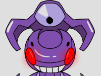 https://static.tvtropes.org/pmwiki/pub/images/Genesect_BA_3700.png