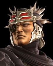 Ninja Gaiden Characters Tv Tropes
