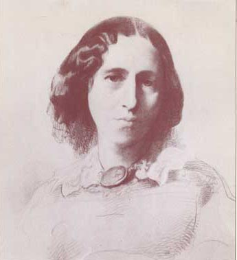 http://static.tvtropes.org/pmwiki/pub/images/George_Eliot_by_Samuel_Laurence_3.jpg