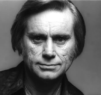 http://static.tvtropes.org/pmwiki/pub/images/George_Jones_2519.jpg
