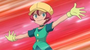 https://static.tvtropes.org/pmwiki/pub/images/Georgia_Pokemon_Anime_389.jpg