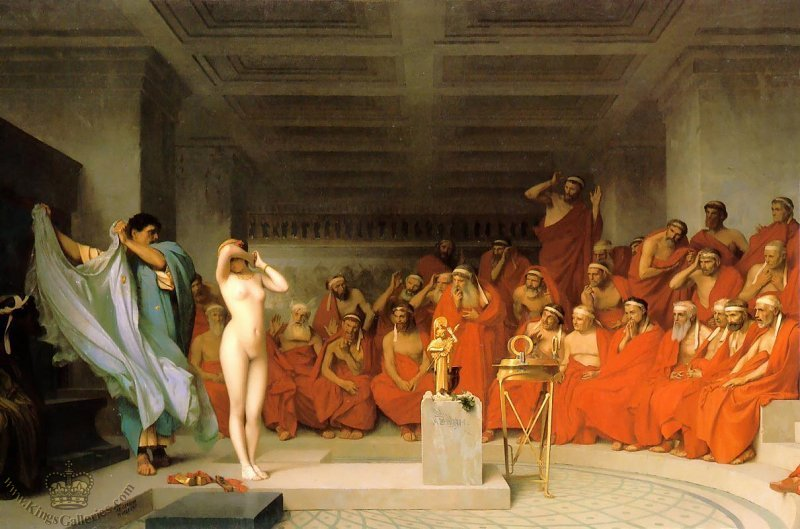 http://static.tvtropes.org/pmwiki/pub/images/Gerome_Phryne_in_Front_of_the_Judges_1861_622.jpg