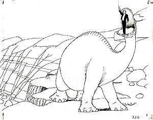 https://static.tvtropes.org/pmwiki/pub/images/Gertie_The_Dinosaur_small_3750.jpg