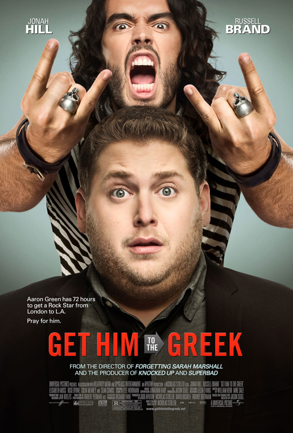 http://static.tvtropes.org/pmwiki/pub/images/Get-Him-to-the-Greek-movie-poster-Jonah-Hill-Russell-Brand_1119.jpg