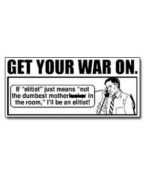 https://static.tvtropes.org/pmwiki/pub/images/Get_Your_War_On_2223.jpg