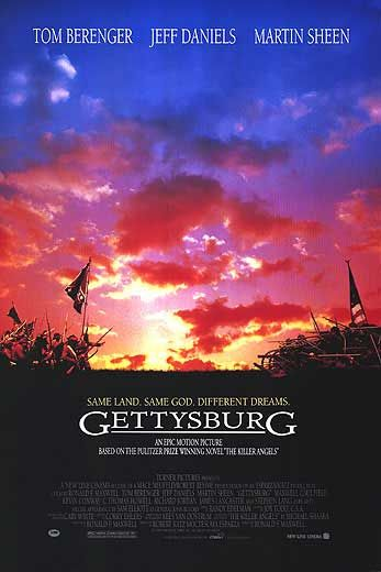 http://static.tvtropes.org/pmwiki/pub/images/Gettysburgposter_8055.jpg