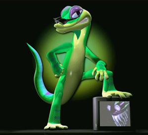 http://static.tvtropes.org/pmwiki/pub/images/Gex_the_Gecko_1554.jpg