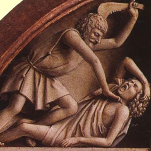 https://static.tvtropes.org/pmwiki/pub/images/Ghent_Altarpiece_A_-_Cain_-_Abel_-_murder.jpg