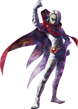 http://static.tvtropes.org/pmwiki/pub/images/Ghirahim_Skyward_Sword_2814.png