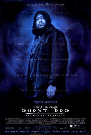 http://static.tvtropes.org/pmwiki/pub/images/GhostDog_3793.jpg