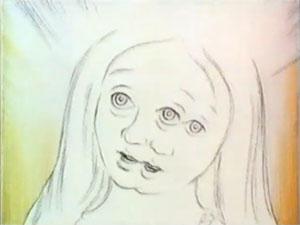 http://static.tvtropes.org/pmwiki/pub/images/GhostOfChristmasPast_8154.jpg