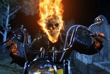 https://static.tvtropes.org/pmwiki/pub/images/Ghost_Rider_Movie_on_bike_7222.jpg