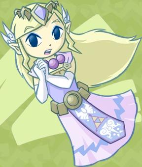 https://static.tvtropes.org/pmwiki/pub/images/Ghost_Zelda_6415.png