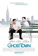 http://static.tvtropes.org/pmwiki/pub/images/Ghost_town_poster_08_541.jpg