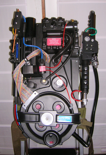 http://static.tvtropes.org/pmwiki/pub/images/Ghostbuster_Proton_Pack_01_by_StudioCreations_4396.jpg