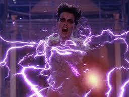 http://static.tvtropes.org/pmwiki/pub/images/Ghostbusters_-_Gozer_631.jpg