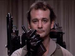 http://static.tvtropes.org/pmwiki/pub/images/Ghostbusters_-_Peter_Venkman_6069.jpg