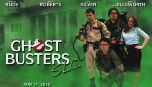 http://static.tvtropes.org/pmwiki/pub/images/Ghostbusters_SLC_4617.jpg