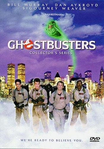 http://static.tvtropes.org/pmwiki/pub/images/Ghostbusters_film_710.jpg