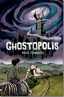http://static.tvtropes.org/pmwiki/pub/images/Ghostcover_7845.jpg