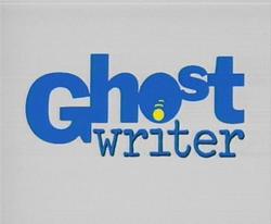 https://static.tvtropes.org/pmwiki/pub/images/GhostwriterTV_3694.png