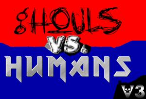 https://static.tvtropes.org/pmwiki/pub/images/GhoulsVsHumans_4436.png
