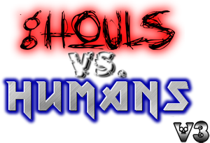 http://static.tvtropes.org/pmwiki/pub/images/GhoulsVsHumans_4436.png