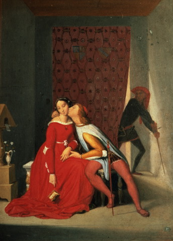 https://static.tvtropes.org/pmwiki/pub/images/Gianciotto_Discovers_Paolo_and_Francesca_Jean_Auguste_Dominique_Ingres_8216.jpg