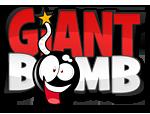 https://static.tvtropes.org/pmwiki/pub/images/Giant_Bomb_Logo_2184.png