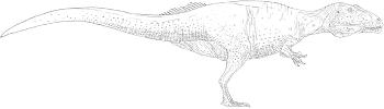 https://static.tvtropes.org/pmwiki/pub/images/Giganotosaurus_-_copia_882.png