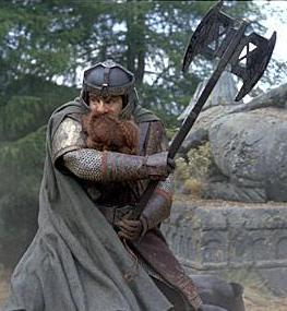 http://static.tvtropes.org/pmwiki/pub/images/Gimli_With_Axe_on_the_right_8801.jpg