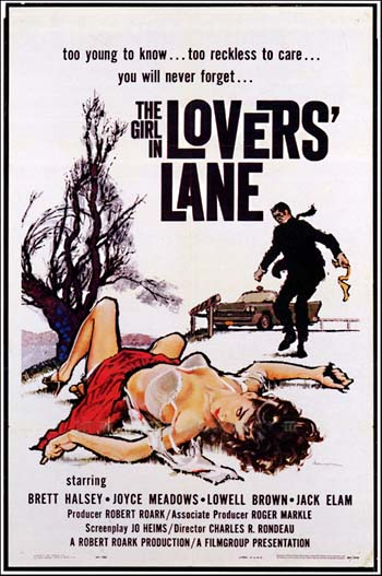 http://static.tvtropes.org/pmwiki/pub/images/Girl_in_Lovers_Lane_8528.jpg