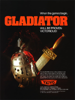 https://static.tvtropes.org/pmwiki/pub/images/Gladiator_arcadeflyer_7422.png