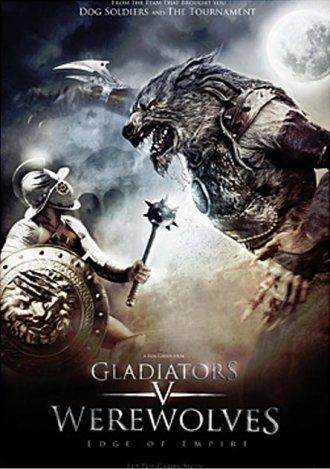 http://static.tvtropes.org/pmwiki/pub/images/Gladiators-V-Werewolves.jpg
