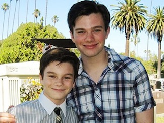 http://static.tvtropes.org/pmwiki/pub/images/Glee-Kurt-young-actor_400_723.jpg