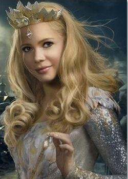 https://static.tvtropes.org/pmwiki/pub/images/GlindaWilliams_2577.JPG