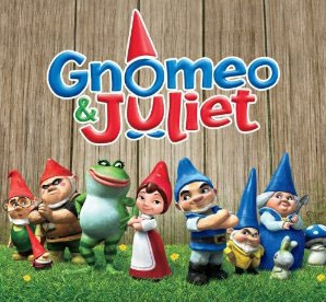 https://static.tvtropes.org/pmwiki/pub/images/Gnomeo-and-Juliet_6012.jpg