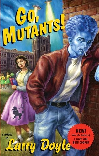 http://static.tvtropes.org/pmwiki/pub/images/Go_Mutants_659.jpg