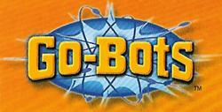 http://static.tvtropes.org/pmwiki/pub/images/Gobots_logo_4958.jpg