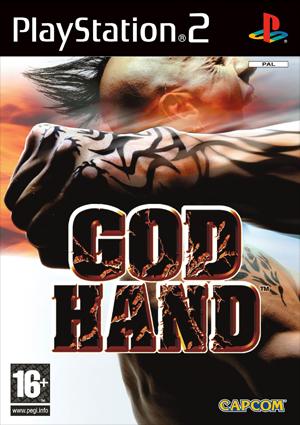 http://static.tvtropes.org/pmwiki/pub/images/God_Hand_2328.jpg