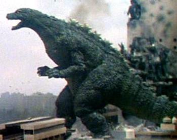https://static.tvtropes.org/pmwiki/pub/images/Godzilla-Jr_5366.jpg